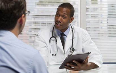How HIPAA Texting Apps Will Change Patient-Doctor Relationships
