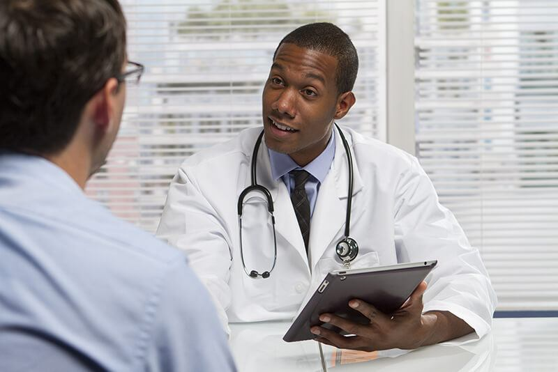 How Secure Texting Will Change Patient-Doctor Relationships