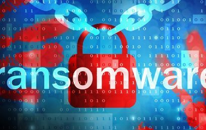 10 Steps to Take When (Not If) You're Hit With a Ransomware Attack