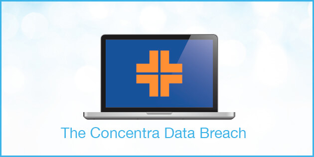 The Concentra HIPAA Breach and Mobile Device Encryption