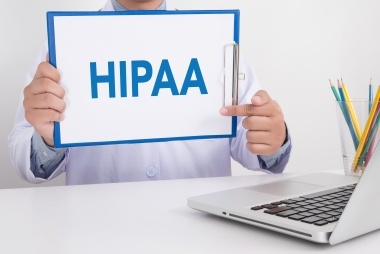 hitech hipaa audit program for health care