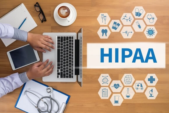 hipaa audit program and risk assessments