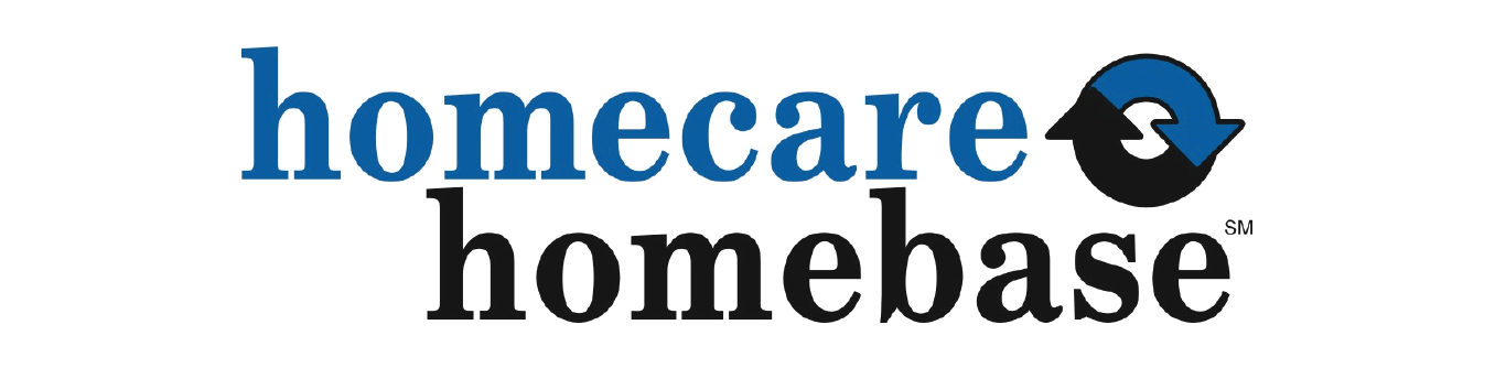 Homecare Homebase EMR