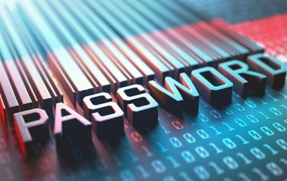 What's Your Password Management Strategy? Learn Best Practices at HIMSS 2018