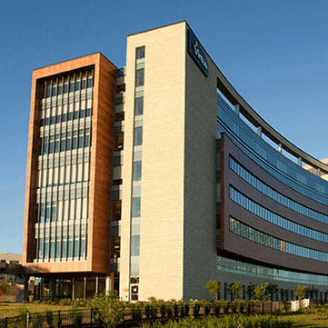Image of Virtua health system