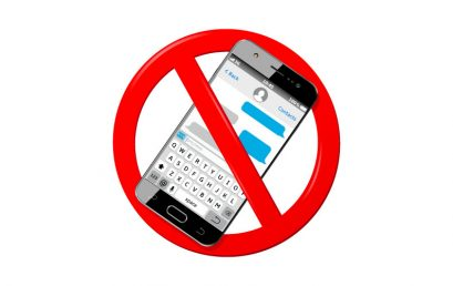 Your texting ban isn't working: Takeaways from NHPCO