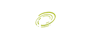 Logo for CHIME, the College of Healthcare Information Management Executives
