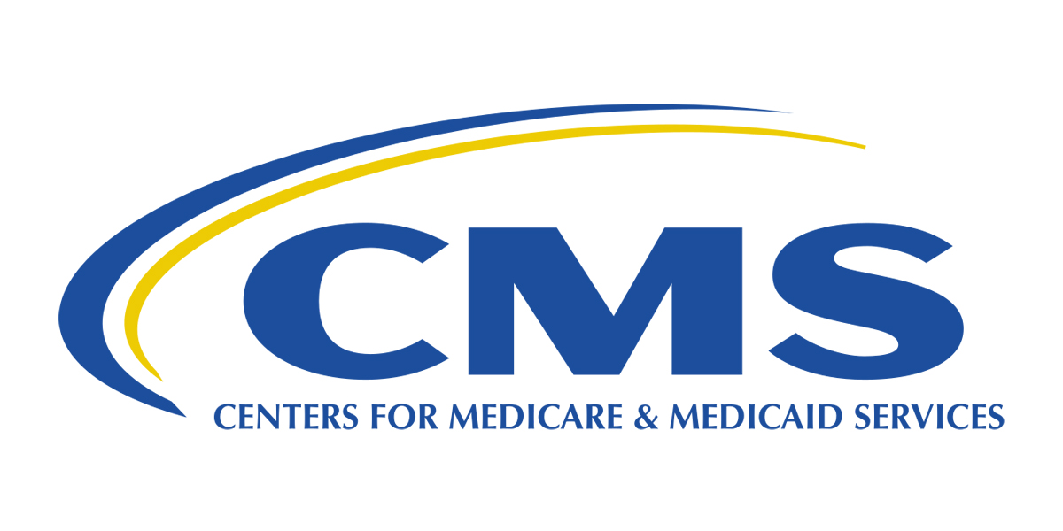New CMS Tools and Guidelines for COVID 19 Now in Effect