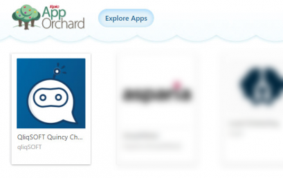 QliqSOFT's Healthcare Chatbot and Secure Texting Solutions Now Available in the Epic App Orchard