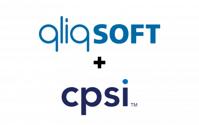 QliqSOFT and CPSI Announce Rollout of New COVID-19 Toolkit